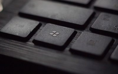 Windows 10 Free Upgrade Period Ending